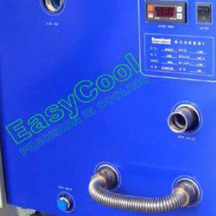 广州依高冷水机/冷却循环水机