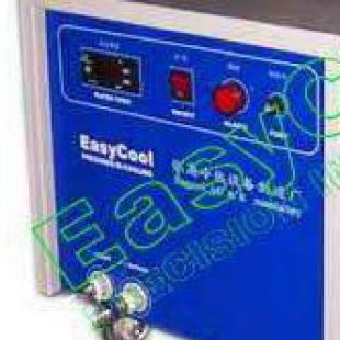 广州依高制冷冷水机/冷却循环水机 EPC18-A
