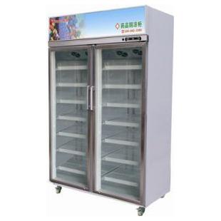 广州万宝GSP药品阴凉柜/药品冷藏柜/药品柜/试剂柜/危险品柜HRR-1180