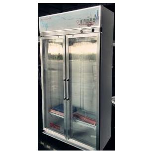广州万宝标本冷藏柜/试剂柜/危险品柜