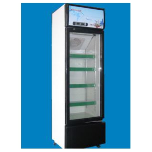 广州万宝单门GSP药品阴凉柜/药品冷藏柜/药品柜/试剂柜/危险品柜HRR-1180