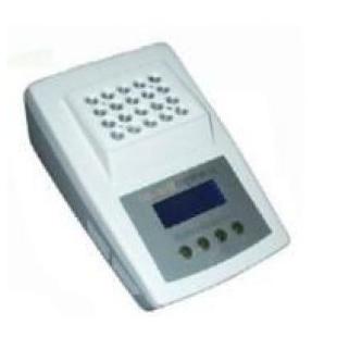 南京科环化学需氧量测定仪/COD