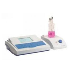 南京科环化学需氧量测定仪/CODCOD-572型化学耗氧量测定仪