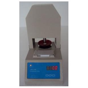南京科环粒度分布测量仪/粒度分析仪KHKQ-100型自动颗粒强度测定仪