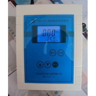 南京科环电导率仪/电导率测定仪