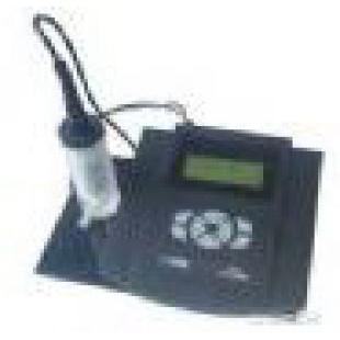南京科环溶解氧测定仪/溶氧仪YHRJS-2009B型微量溶解氧测定仪