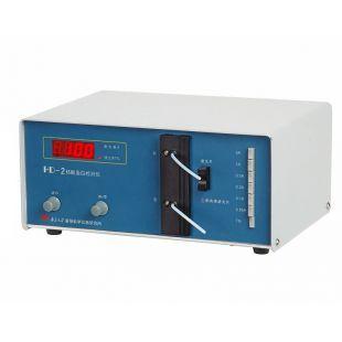 南京普阳核酸蛋白检测仪/紫外检测仪HD-2