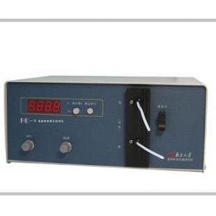 南京普阳电脑核酸蛋白检测仪/紫外检测仪HD-4