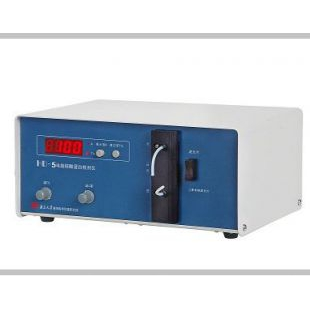 南京普阳电脑核酸蛋白检测仪/紫外检测仪HD-5