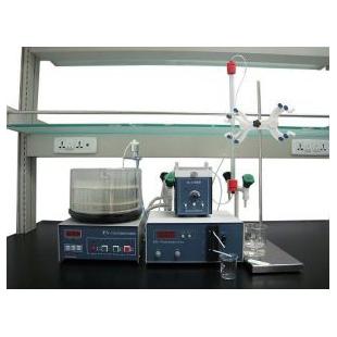 南京普阳核酸蛋白检测仪/紫外检测仪/MA99-3自动核酸蛋白纯化系统