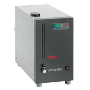 德国huber制冷器Minichiller