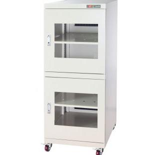 伊诺华科工业级微电脑电子防潮箱EDH-540