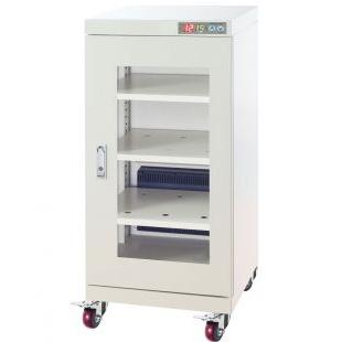 伊诺华科工业级电子防潮箱EDH-165