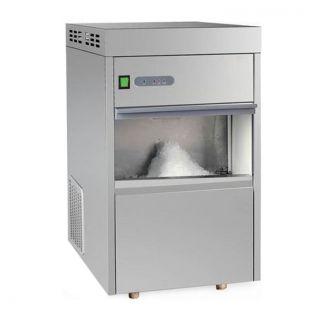 家庭用制冰機