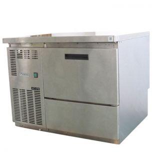 方冰制冰机