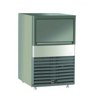 冷库制冰机