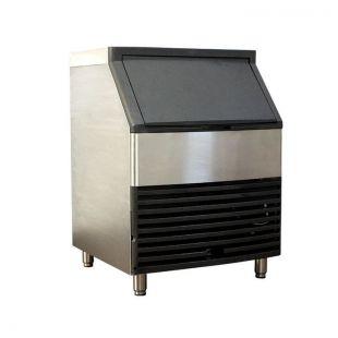 制冰机 大型