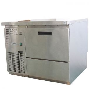 医用制冰机
