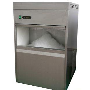 食用冰制冰機