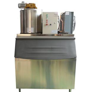 立式制冰机
