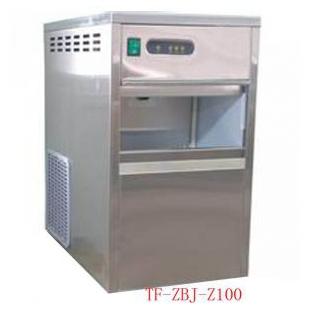 海水制冰机