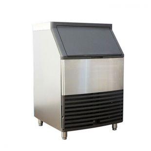 水产制冰机