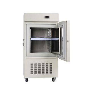 药品低温冷藏箱
