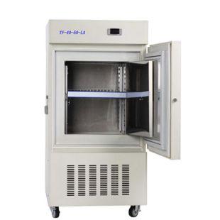实验室冷冻箱