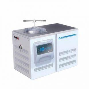 制药用真空冷冻干燥机