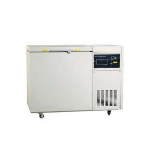 细胞低温保存箱