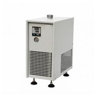蘇州激光冷水機