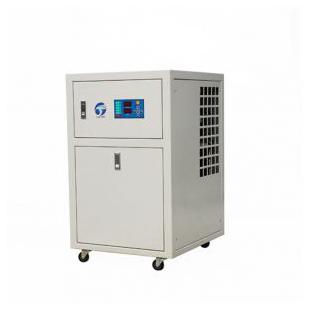 山东冷冻机