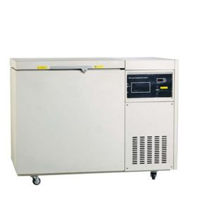 工业超低温冰柜