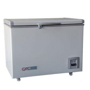 實驗室冷藏冰箱 臥式冷藏冰箱