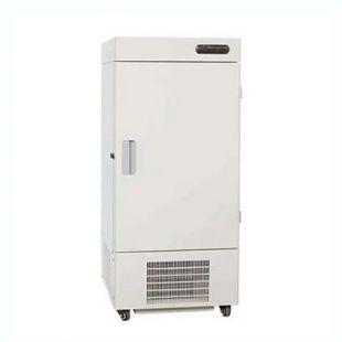 商用冰柜價格 超冷冰柜 醫用冷藏冰箱