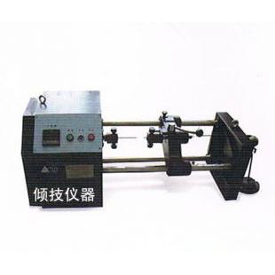 上海倾技金属丝扭转试验机