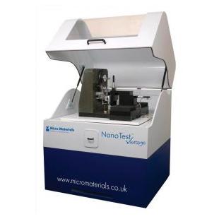 MML 纳米压痕仪/划痕仪