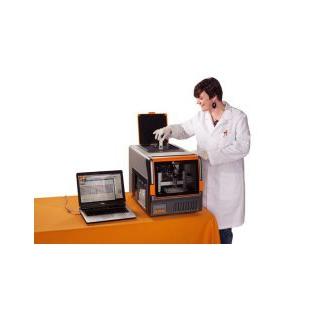 芬兰BioNavis生物大分子相互作用仪SPR220A NAALI