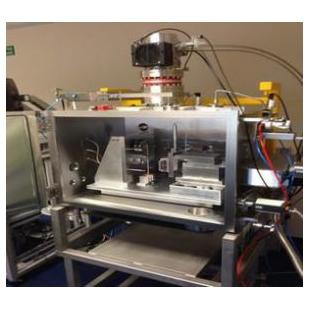 纳米压痕仪/划痕仪  NanoTest Xtreme