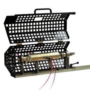 納米等離子體傳感分析儀  X1