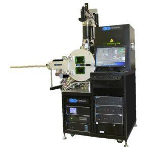 大尺寸脉冲激光沉积系统  Large-Area PLD Systems