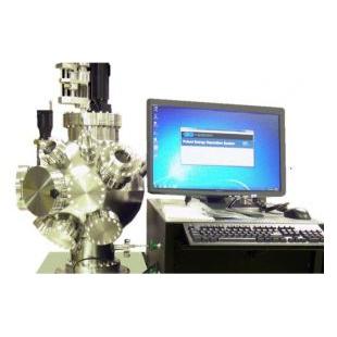 PLD激光分子束外延系统  Pioneer 180 MAPLE PLD