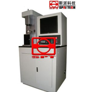 济南斯派 MMW-1A型微机控制立式wan能摩擦磨损试验机