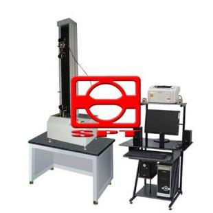 WDW-Z系列桌面式单臂电子万能试验机