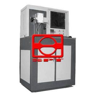 济南斯派MRH-3型高速环块磨损试验机 梯姆肯环块试验机