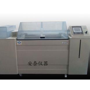 JYWX---750交变盐雾腐蚀试验箱750*1100*500