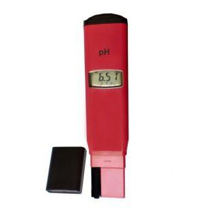 科立龙  酸度/温度测定仪PH-081