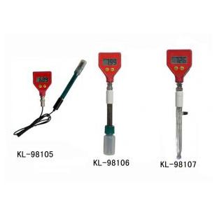 科立龙酸度计PH-98103