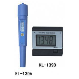 科立龙TDS测试仪KL-139A/B