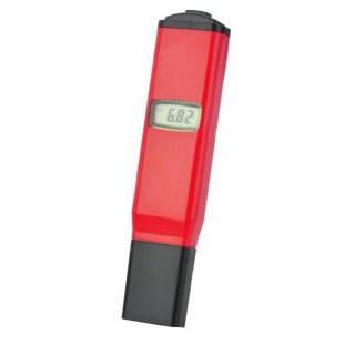 科立龙酸度计PH-98081